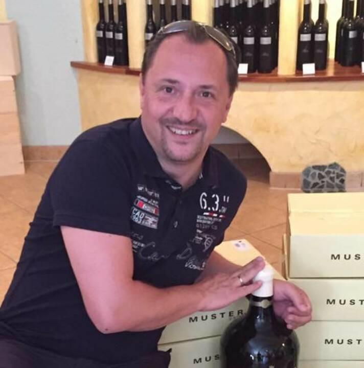 Mirko Lukic für Börsönliches http://goo.gl/tp74Hc