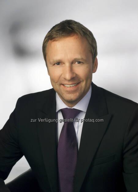 Frank Weingarts, UniCredit one markets (26. März) - finanzmarktfoto.at wünscht alles Gute!, © entweder mit freundlicher Genehmigung der Geburtstagskinder von Facebook oder von den jeweils offiziellen Websites  (26.03.2013)