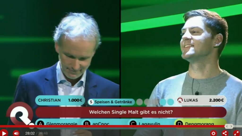 Lukas der weit bessere, © Servus TV (09.11.2015)