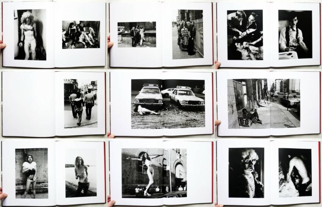 Miron Zownir - NYC RIP, Pogo Books 2015, Beispielseiten, sample spreads - http://josefchladek.com/book/miron_zownir_-_nyc_rip, © (c) josefchladek.com (10.11.2015)