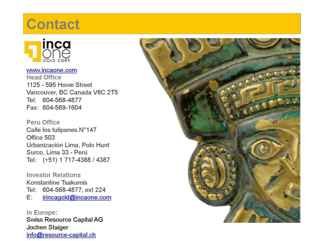 Contact (12.11.2015)