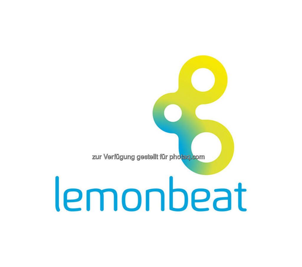 Lemonbeat – RWE gründet GmbH für Lemonbeat : Kommunikationsstandard - neue RWE-Gesellschaft entwickelt Sprache für das Internet der Dinge : © RWE Effizienz, © Aussendung (17.11.2015)