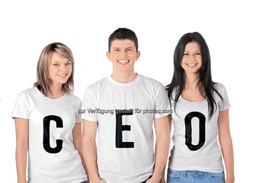 CEO http://www.schulemachtwirtschaft.at , © Aussendung (18.11.2015)
