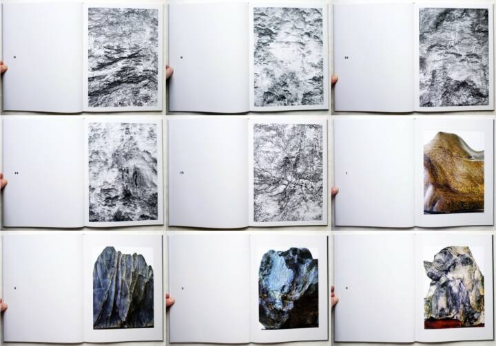 Thomas Neumann - The Japanese Series, Distanz 2015, Beispielseiten, sample spreads - http://josefchladek.com/book/thomas_neumann_-_the_japanese_series