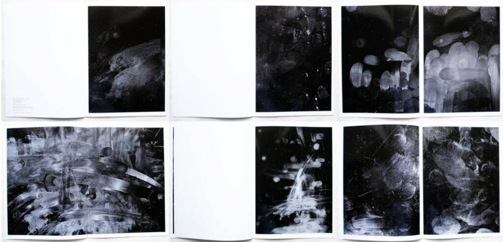 Jos Jansen - Battlefields, The Eriskay Connection 2015, Beispielseiten, sample spreads - http://josefchladek.com/book/jos_jansen_-_battlefields, © (c) josefchladek.com (26.11.2015)