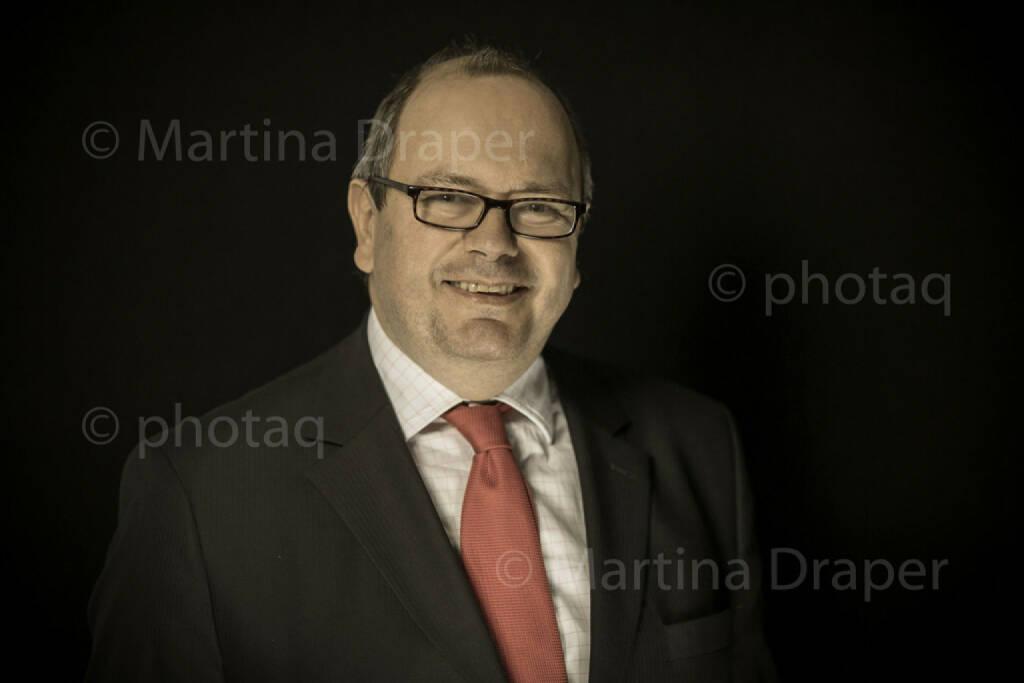 Roland Meier (iQ-Foxx) #photaqseries http://photaq.com/series, © Martina Draper/photaq (27.11.2015)
