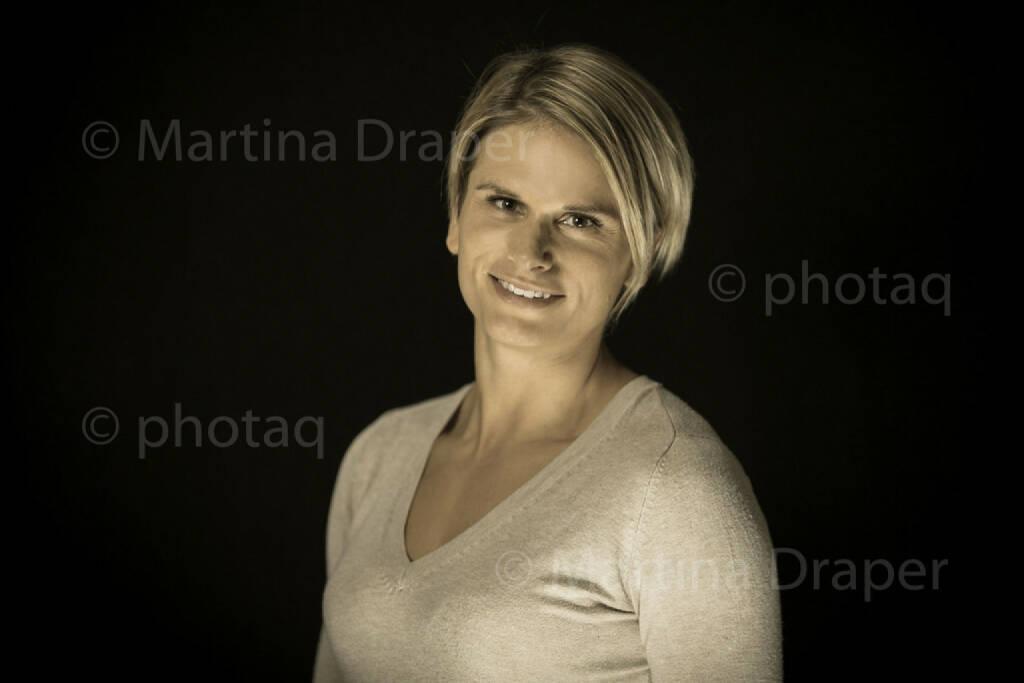 Elisabeth Niedereder (Tristyle) #photaqseries http://photaq.com/series, © Martina Draper/photaq (27.11.2015)