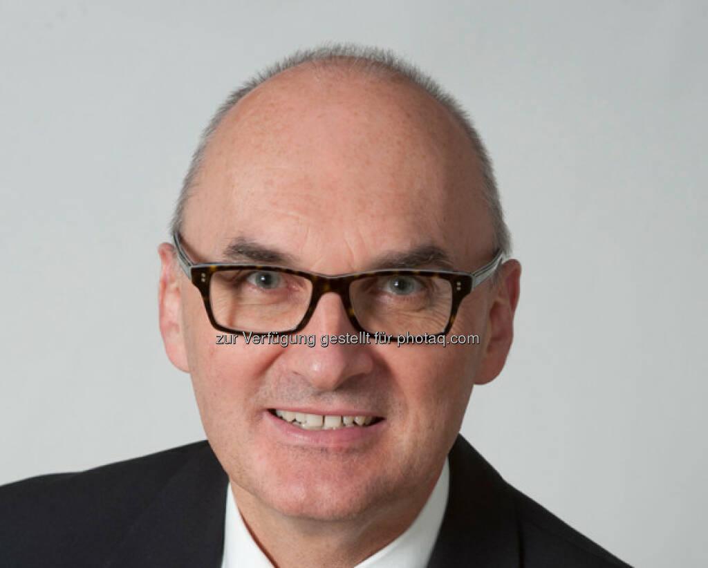 Jürgen Kullnigg wird neuer Risikovorstand der Bank Austria. Kullnigg folgt als Mitglied des Vorstands der Bank Austria auf Massimiliano Fossati, der zur UniCredit nach Mailand als Chief Risk Officer Italien wechselt (15.12.2012)