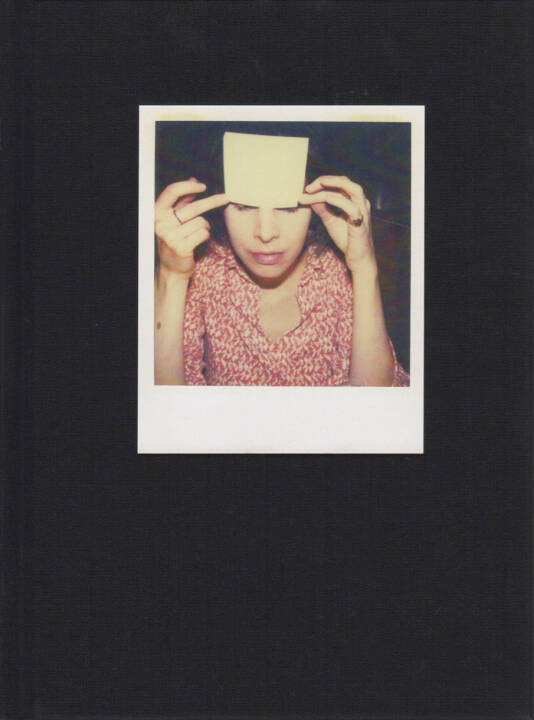 Charles Johnstone - Libby, 70South 2013, Cover - http://josefchladek.com/book/charles_johnstone_-_libby