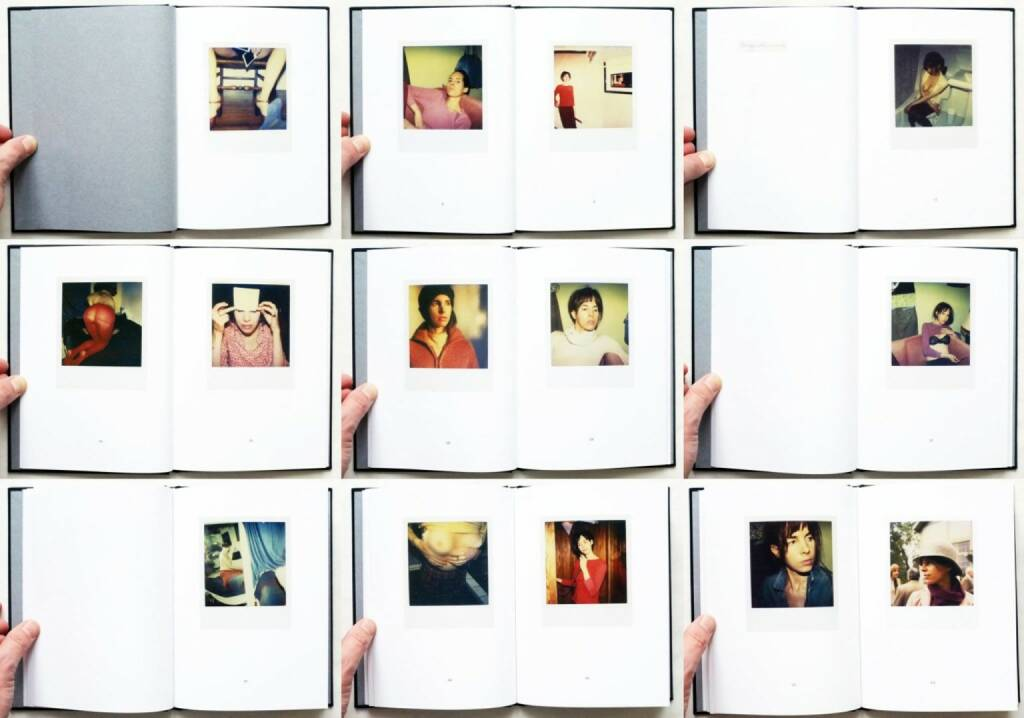 Charles Johnstone - Libby, 70South 2013, Beispielseiten, sample spreads - http://josefchladek.com/book/charles_johnstone_-_libby, © (c) josefchladek.com (03.12.2015)
