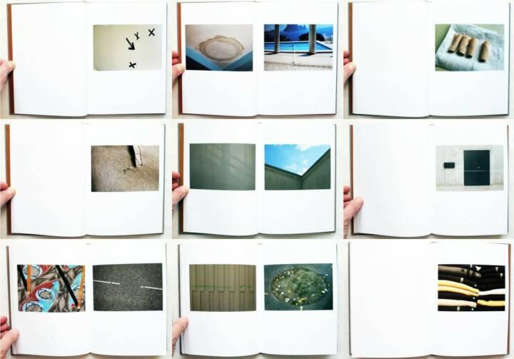 Volker Renner - Die Fuge, Textem Verlag 2013, Beispielseiten, sample spreads - http://josefchladek.com/book/volker_renner_-_die_fuge