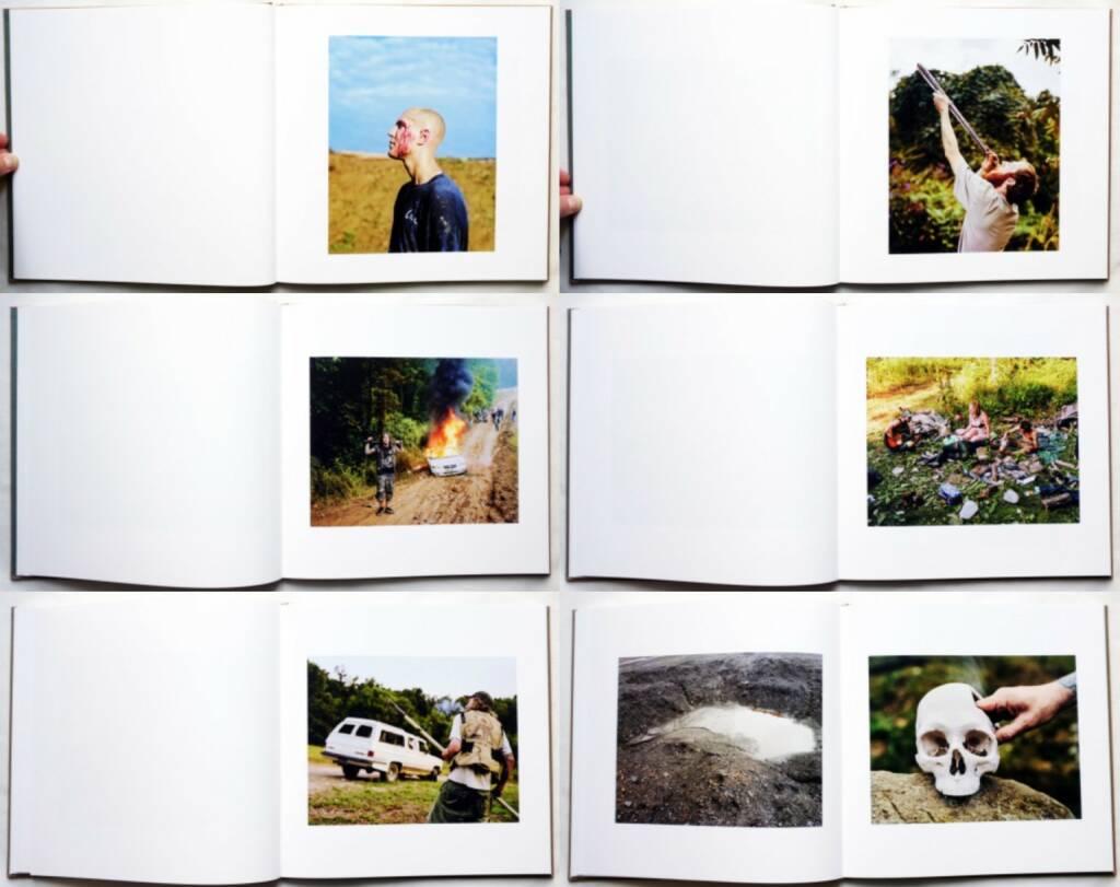 Morgan Ashcom - Leviathan, Peperoni Books 2015, Beispielseiten, sample spreads - http://josefchladek.com/book/morgan_ashcom_-_leviathan, © (c) josefchladek.com (05.12.2015)