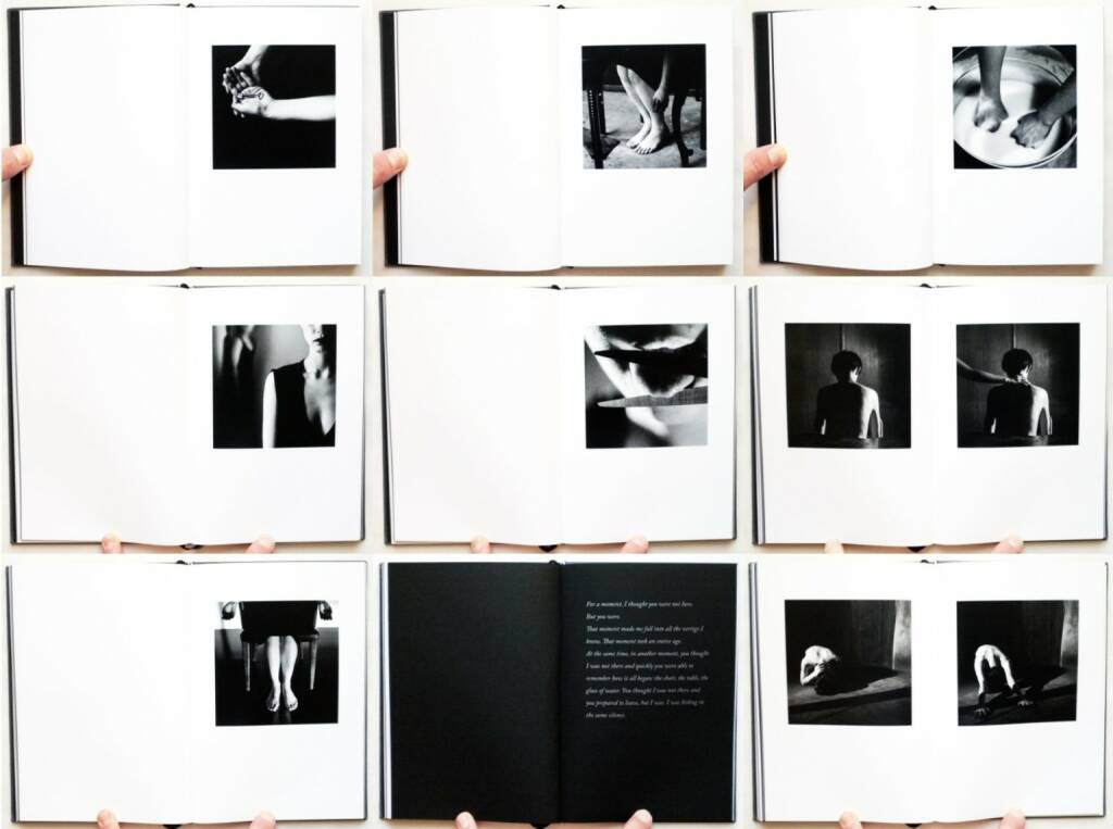 Nuno Moreira - ZONA, Self published 2015, Beispielseiten, sample spreads - http://josefchladek.com/book/nuno_moreira_-_zona, © (c) josefchladek.com (06.12.2015)