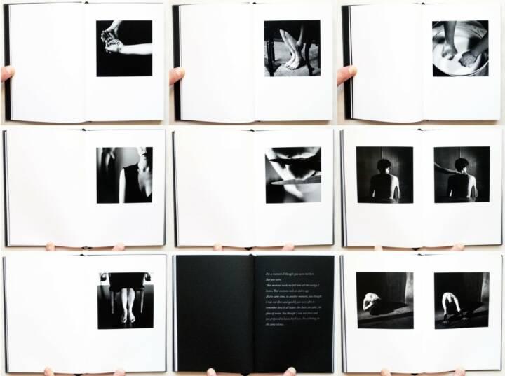 Nuno Moreira - ZONA, Self published 2015, Beispielseiten, sample spreads - http://josefchladek.com/book/nuno_moreira_-_zona