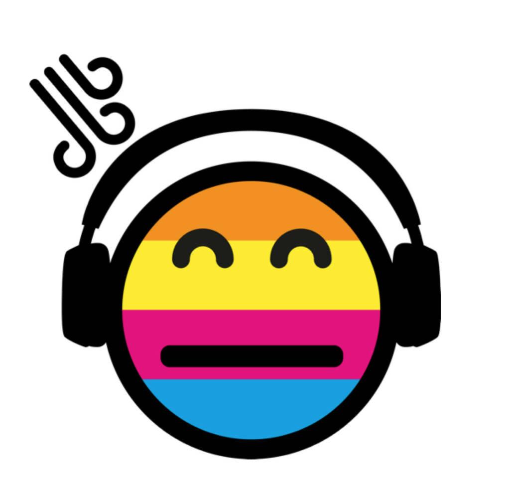 Runplugged Runmoji Wind auf http://www.runplugged.com/app  (13.12.2015)