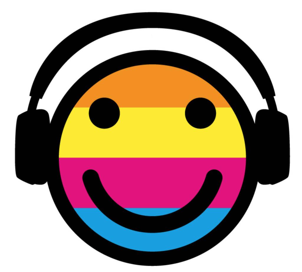 Runplugged Runmoji classic Fun auf http://www.runplugged.com/app  (13.12.2015)