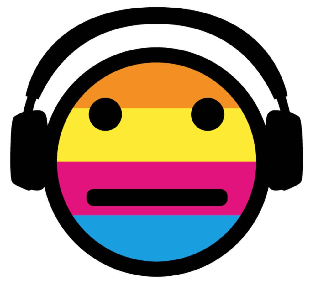 Runplugged Runmoji neutral auf http://www.runplugged.com/app  (13.12.2015)
