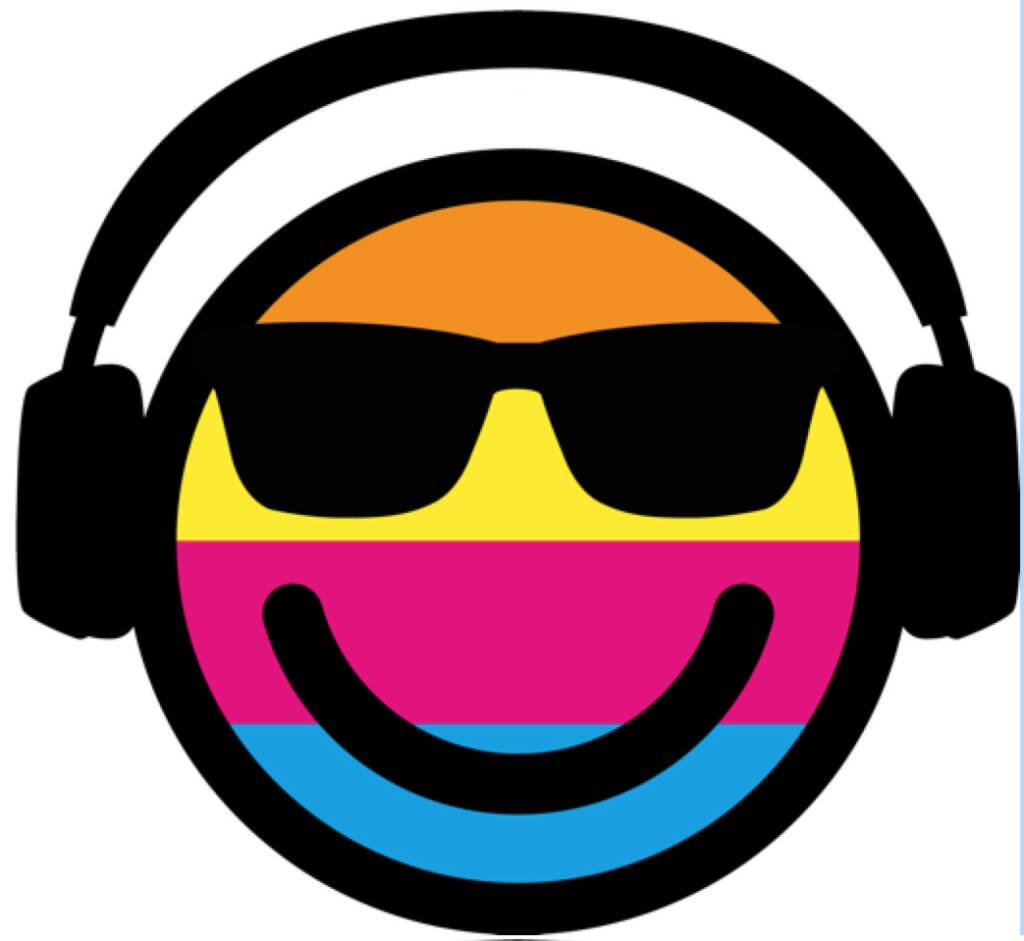 Runplugged Runmoji Sonnenbrille auf http://www.runplugged.com/app  (13.12.2015)