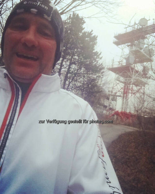Michael Lagler, Omotion, am Vierjochkogel , © Michael Lagler (14.12.2015)