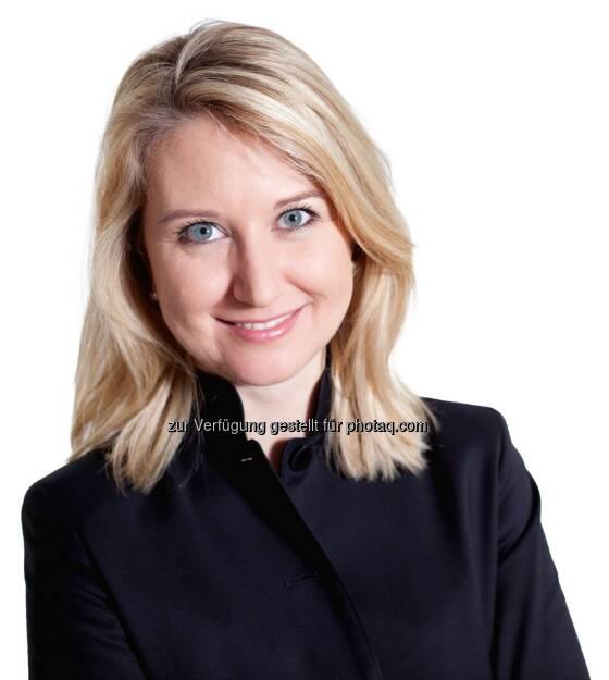 Katharina Skarabela (Agenturinhaberin) : skarabela communications übernimmt die Kommunikation für die österreichische Crowdinvesting-Plattform dasErtragReich : © skarabela communications, © Aussendung (16.12.2015)