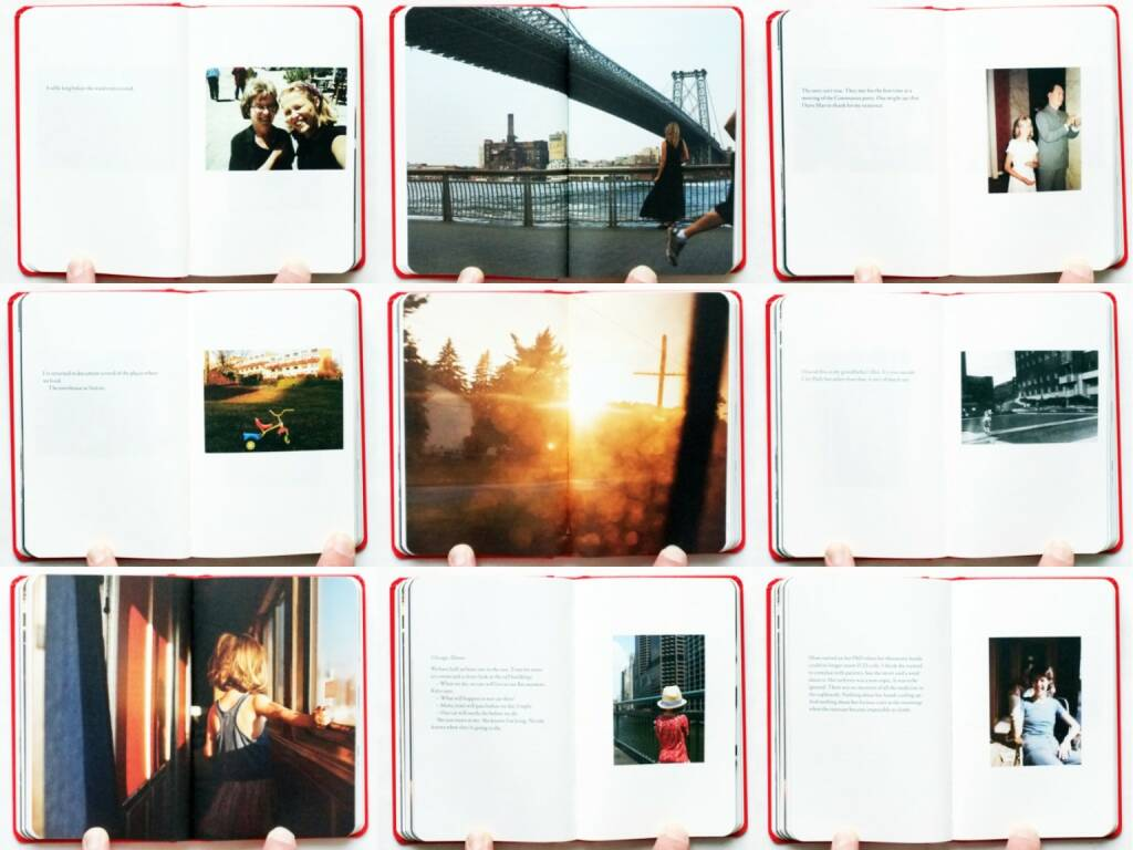 Nina Strand - Dr. Strand, Journal 2015, Beispielseiten, sample spreads - http://josefchladek.com/book/nina_strand_-_dr_strand, © (c) josefchladek.com (20.12.2015)