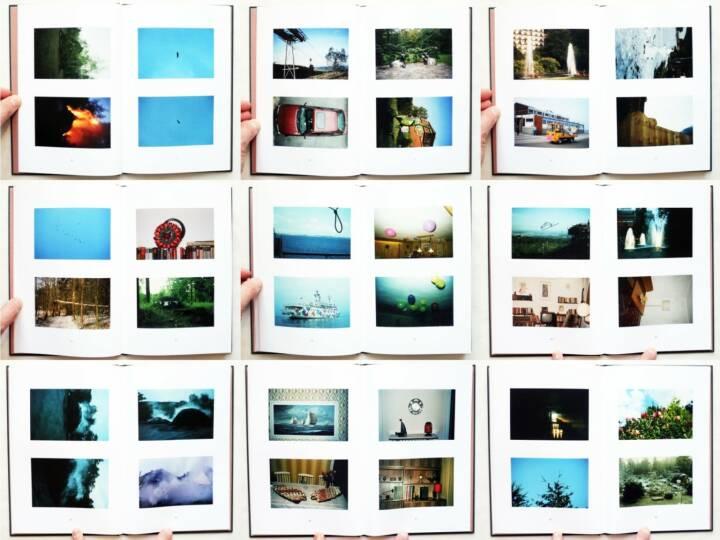 Volker Renner - Die Anderen, Textem Verlag 2013, Beispielseiten, sample spreads - http://josefchladek.com/book/volker_renner_-_die_anderen