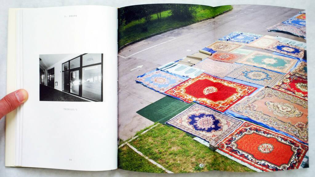 Nicoló Degiorgis - Hidden Islam (2014) - 140-250 Euro, http://josefchladek.com/book/nicolo_degiorgis_-_hidden_islam, © (josefchladek.com ) (27.12.2015)