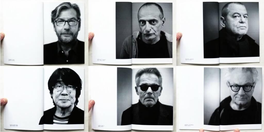 David Kregenow - At Eye Level, The Unknown Books 2015, Beispielseiten, sample spreads - http://josefchladek.com/book/david_kregenow_-_at_eye_level, © (c) josefchladek.com (29.12.2015)