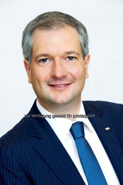 Rainer Ribing (Bundesspartengeschäftsführer) : Wirtschaftskammer Österreich : Tourismusbranche sieht Angriffe der Gewerkschaft als reinen Aktionismus : Fotocredit: Sabine Klimpt, © Aussender (29.12.2015)
