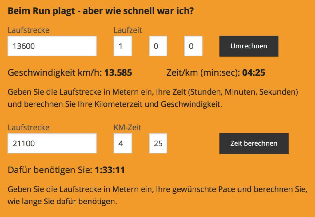 30.12. im Fitinn - 13600m in 60 Min. War ganz locker und laut Rechner auf http://www.runplugged.com auf HM 1:33,11 gegangen (30.12.2015)