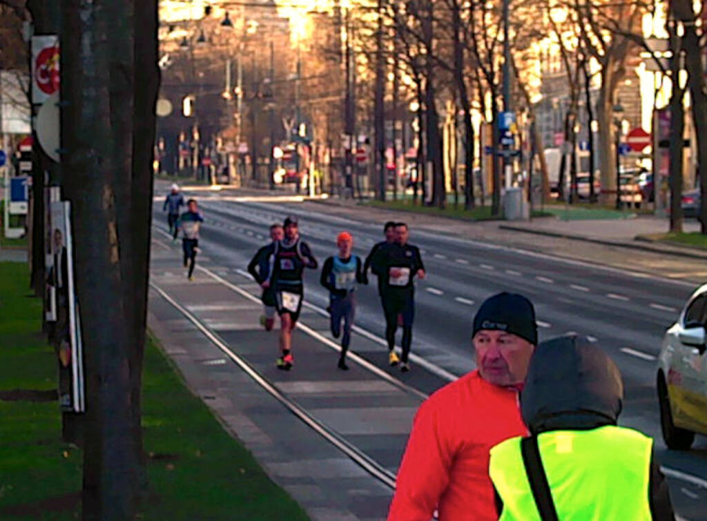 LCC Silvesterlauf 2015 (31.12.2015)