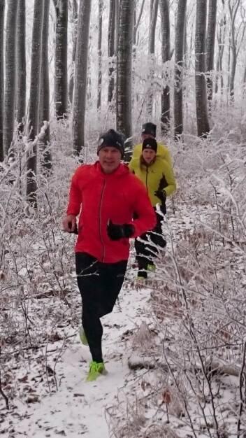 Winter Verfolgung (03.01.2016)