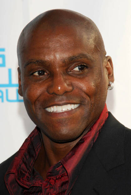 Carl Lewis, <a href=http://www.shutterstock.com/gallery-842284p1.html?cr=00&pl=edit-00>s_bukley</a> / <a href=http://www.shutterstock.com/editorial?cr=00&pl=edit-00>Shutterstock.com</a>, s_bukley / Shutterstock.com, © shutterstock.com (04.01.2016)