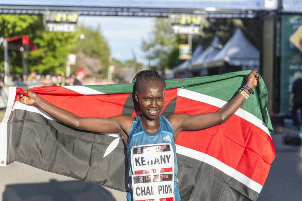 Mary Keitany, <a href=http://www.shutterstock.com/gallery-764320p1.html?cr=00&pl=edit-00>Martin Good</a> / <a href=http://www.shutterstock.com/editorial?cr=00&pl=edit-00>Shutterstock.com</a>, Martin Good / Shutterstock.com, © shutterstock.com (04.01.2016)