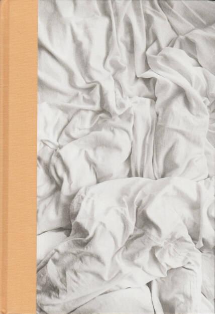 Jana Romanova - Waiting, Self published 2015, Cover - http://josefchladek.com/book/jana_romanova_-_waiting, © (c) josefchladek.com (05.01.2016)