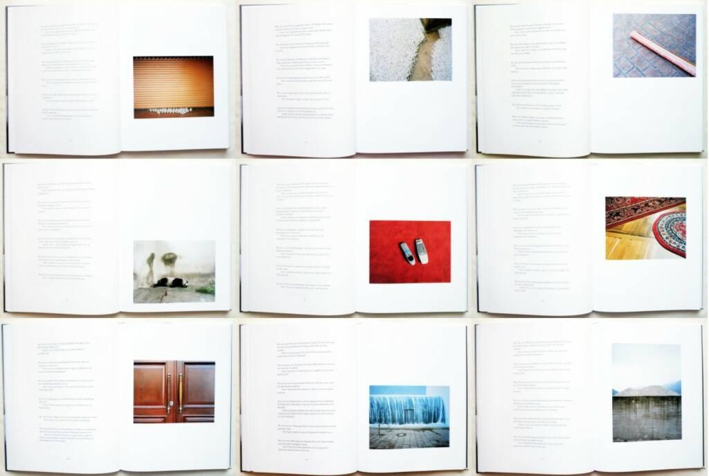 Volker Renner - Wo waren Sie, Herr Renner? oder ein Mangel an Information., Textem Verlag 2015, Beispielseiten, sample spreads -  http://josefchladek.com/book/volker_renner_-_wo_waren_sie_herr_renner_oder_ein_mangel_an_information, © (c) josefchladek.com (07.01.2016)