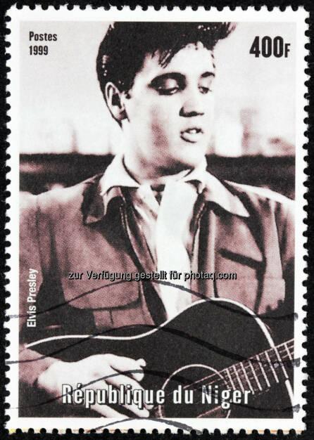 Elvis Presley, <a href=http://www.shutterstock.com/gallery-670825p1.html?cr=00&pl=edit-00>Sergey Goryachev</a> / <a href=http://www.shutterstock.com/editorial?cr=00&pl=edit-00>Shutterstock.com</a>, Sergey Goryachev / Shutterstock.com (11.01.2016)