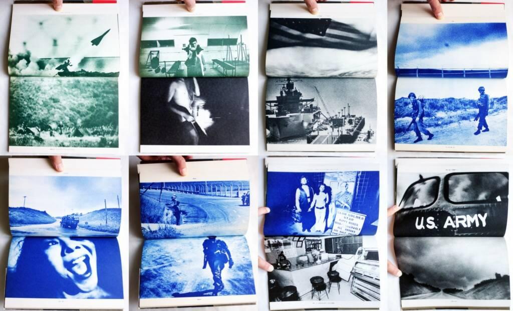 Osamu Nagahama - The Island of Long Hot Nights (あつく長い夜の島 長浜治沖縄写真集), Haga Shoten 1972, Cover - http://josefchladek.com/book/osamu_nagahama_-_the_island_of_long_hot_nights, © (c) josefchladek.com (13.01.2016)