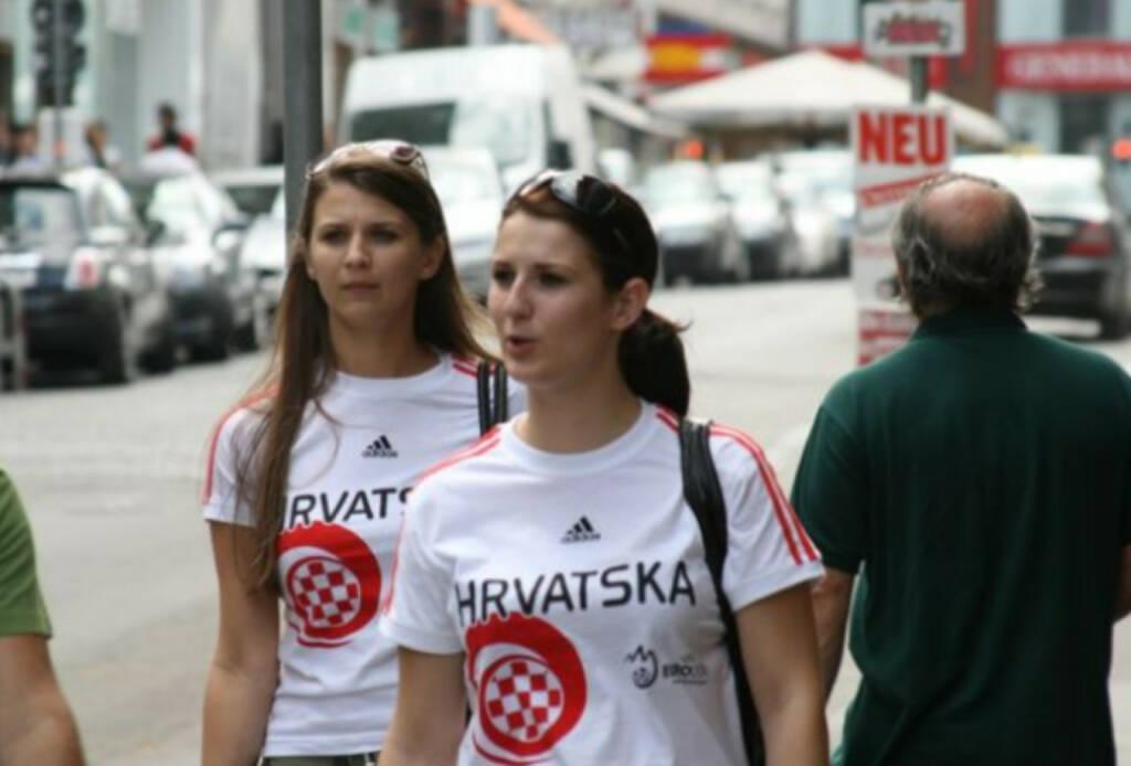Kroatien (18.01.2016)