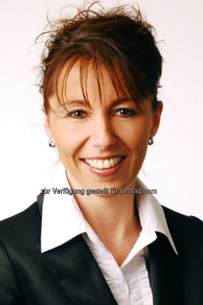 Silke Schlünsen, Head of Designated Sponsoring bei der Close Brothers Seydler Bank AG, hat mit Strabag ein weiteres Market-Maker-Mandat in Wien erhalten (04.04.2013)