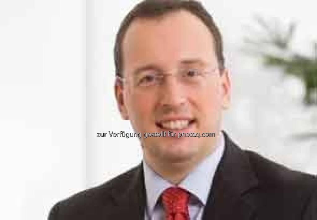Günther Ottendorfer: Die Telekom Austria Group stockt den Vorstand um einen Techniker auf. Günther Ottendorfer hat langjährige Erfahrung im Mobilfunk zuerst bei max.mobil und dann bei T-Mobile sammeln können. Zuletzt war er als CTO in Australien tätig. (05.04.2013)