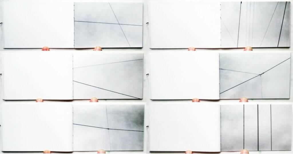 Fritz Lichtenwagner - Kabelwerke, Self published 2015, Beispielseiten, sample spreads - http://josefchladek.com/book/fritz_lichtenwagner_-_kabelwerke, © (c) josefchladek.com (22.01.2016)