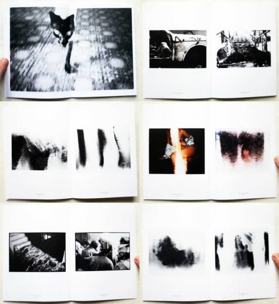 Olivier Pin-Fat - Dead Light, Edition Bessard 2014, Beispielseiten, sample spreads - http://josefchladek.com/book/olivier_pin-fat_-_dead_light, © (c) josefchladek.com (05.02.2016)