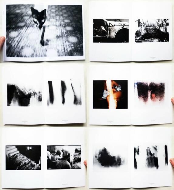 Olivier Pin-Fat - Dead Light, Edition Bessard 2014, Beispielseiten, sample spreads - http://josefchladek.com/book/olivier_pin-fat_-_dead_light, © (c) josefchladek.com (05.02.2016)