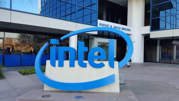 Intel (by Nina Haas)