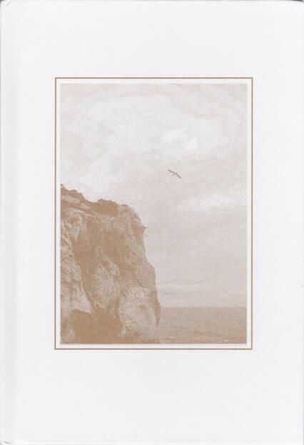 Martí Gasull, Yurian Quintanas & Salvi Danés - Origen, Socarrel Ediciones 2015, Cover - http://josefchladek.com/book/marti_gasull_yurian_quintanas_salvi_danes_-_origen, © (c) josefchladek.com (08.02.2016)