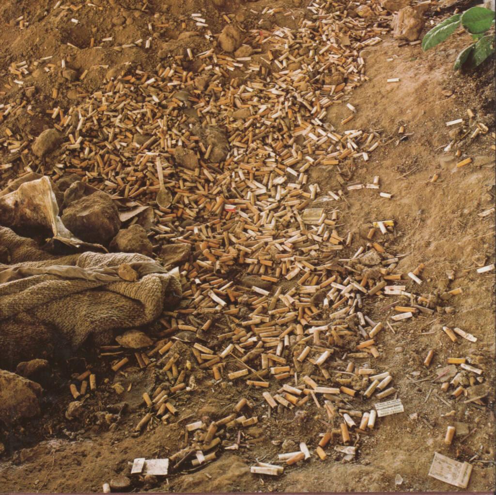 Anthony Hernandez - Landscapes for the Homeless, Sprengel Museum 1995, Cover - http://josefchladek.com/book/anthony_hernandez_-_landscapes_for_the_homeless, © (c) josefchladek.com (09.02.2016)