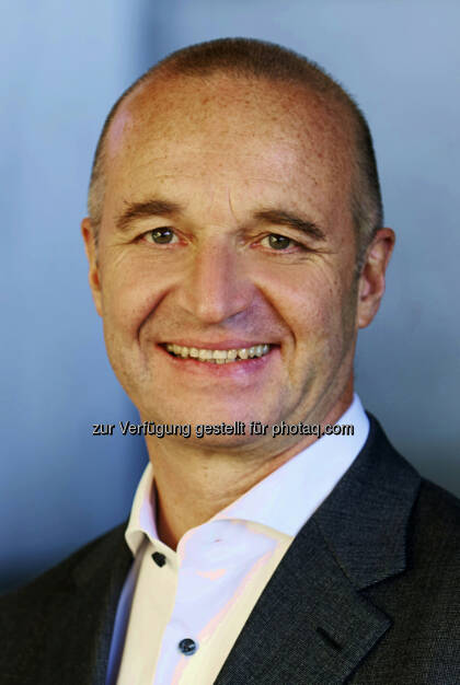 Christoph Nussbaumer (Strategy Consultants GmbH) : Power Pricing in der Hotellerie: Branchenseminar über die optimale Preis-Strategie für Hotelbetriebe : Fotocredit: Marcel Hagen, © Aussender (11.02.2016)