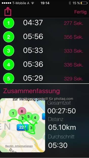 Map von der Aktivität am 10.02.2016 16:35 (Josef Chladek) (12.02.2016)