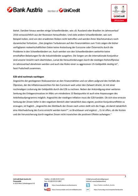 Bank Austria Konjunkturindikator: Verhaltener Start ins Jahr, aber trotz Finanzmarktturbulenzen und internationaler Konjunktursorgen kein Einbruch, Seite 3/5, komplettes Dokument unter http://boerse-social.com/static/uploads/file_632_bank_austria_konjunkturindikator_verhaltener_start_ins_jahr_aber_trotz_finanzmarktturbulenzen_und_internationaler_konjunktursorgen_kein_einbruch.pdf (15.02.2016)